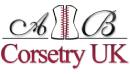 ABCorsetry UK